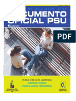 guía-simce_6º_2_decimales.pdf