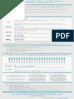 rachna satrei strategic plan 2015-2020