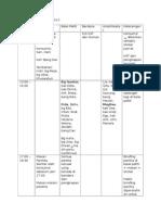 Tambahan Juklak Sementara Hasil Rapat 9 Desember 2014
