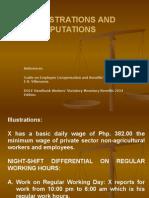 Illustrations (1).pptx
