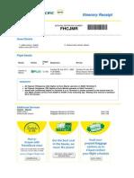 FHCJMR-05Apr2015