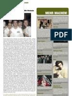Szene ❚ Mainz/Wiesbaden
