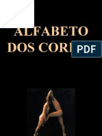 ALFABERO 2 CUERPOS