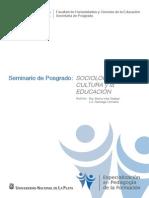 Sociol.de.La.edu.de.La.formacion