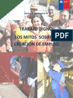 Informe Economico Calidad