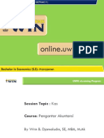 150731_UWIN-PAK11-s74