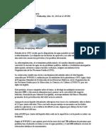 Articulo_sobre_el_agua.doc