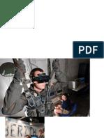 lentes de realidad