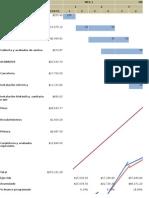 Copia de Proyecto Admin. KENNET