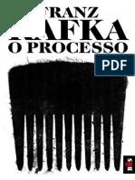 O Processo - Franz Kafka.pdf