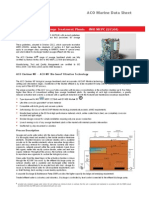 ACO Marine Data Sheet Clarimar MF v3 2014 (00000002)