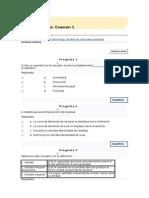 Donacion Examen Economia 1