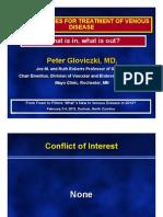 Guideline CVI