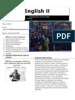 goodlett syllabus 15-16 english 2
