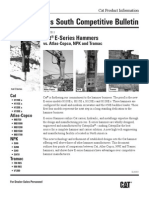 GEJH2021 - Hammers Competitive Bulletin for So Am