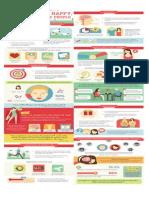 habits of healthy prductive.pdf