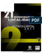 DICE073-MonografiaSuba-31122011