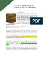 ACTUALIZACIÓN Recopilación de los Códigos Sagrados Numéricos canalizados por.docx