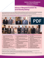 -News PDF-reception 64th Ma Day 30052k15