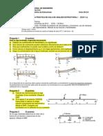 6PC-flexibiLEET11