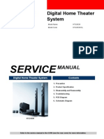 samsung ltp227w lcd tv service manual download