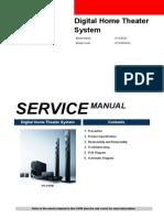 Samsung-HT-E453 .pdf