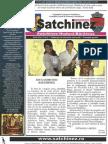 Jurnalul de Satchinez Iulie 2015