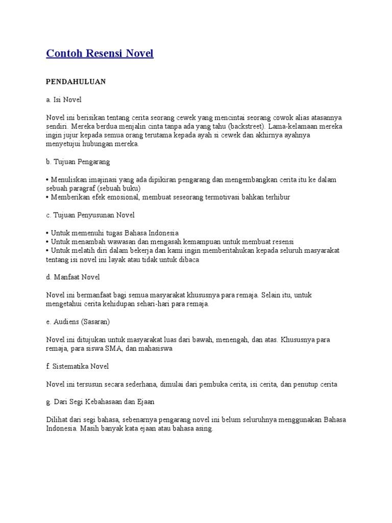 Resume Cover Letter New Graduate Nurse Resume Cover Letter Hotel