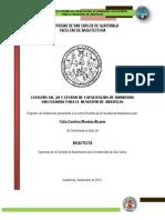 Tesis Bomberos de Amatitlan.pdf