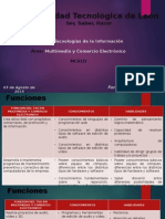 Presentacion_CodigoEticaMC61D