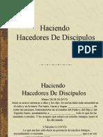 _Spanish Student_Making Disciple-Makers 6-2003