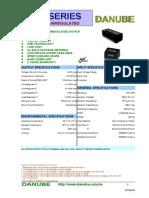 NUS-0505A.pdf