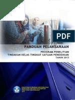 PANDUAN PTK GURU.pdf