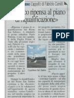 Camilli_Quot_24feb2010