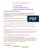 Dehumidification Calculation 2 .pdf