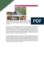 Mejoramiento integral de barrios.docx
