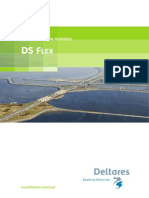 DS FLEX User Manual