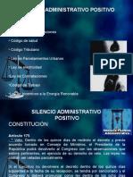 64299241 Silencio Administrativo Positivo Guatemala