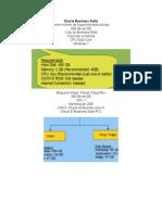 Características Oracle Business Suite