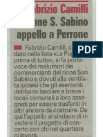 Camilli_Gazzetta_24feb2010