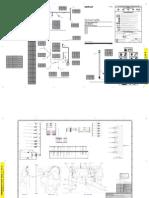 Diagrama_SIS.pdf