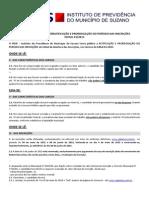 IPMS_RETIFICA_29052015