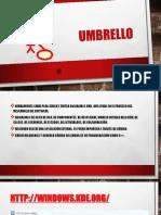 UMBRELLO (1)