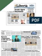 Libertà Sicilia del 07-08-15.pdf