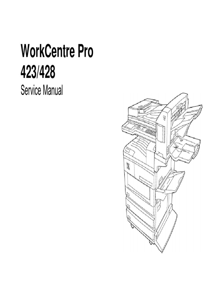 1511552100?v=1 xerox wc423 sm image scanner troubleshooting siga cr wiring diagrams at fashall.co