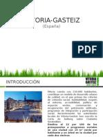 Presentación_VITORIA