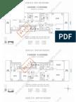 Elysee Floorplans Miami Condos
