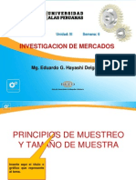 Semana 6 - Principios del Muestreo(1).pdf