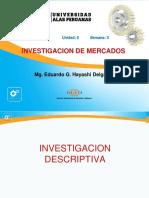 Semana 3 Investigación Descriptiva.pdf