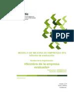 plantilla_informe_de mejora-1.0_0